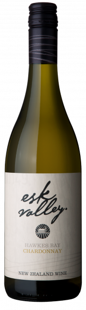 EskValley Estate HawkesBay Chardonnay NV